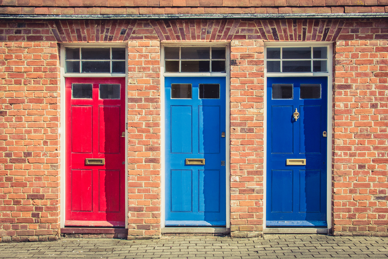 First time buyer deposits to soar 57% by 2027