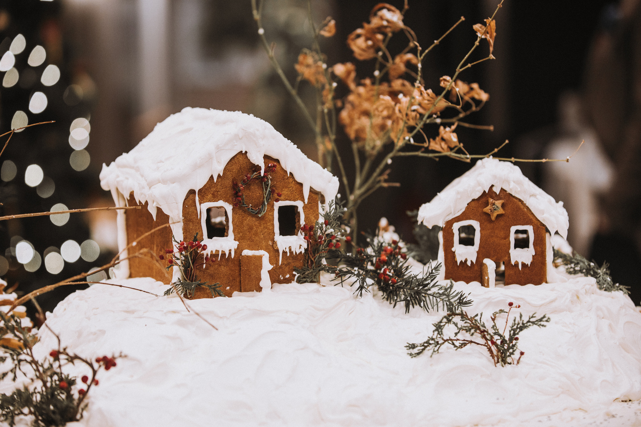 Winter freeze see's property prices hit new lows