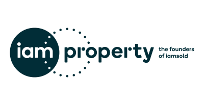 iamproperty